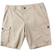 Armani Jeans 3Y6S33 Shorts