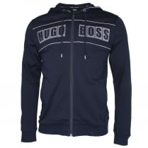 BOSS Black 50321986 Jacket