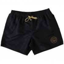 EA7 9020008P723 Swim Shorts