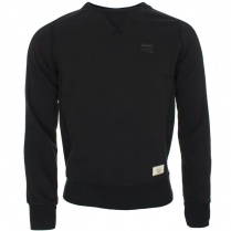 True Religion A13M85 Sweater