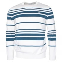 Lacoste AH2977 Sweater