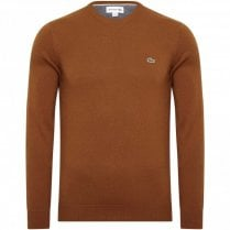 Lacoste AH3467 Sweater
