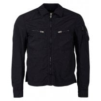 Belstaff Aldington Jacket