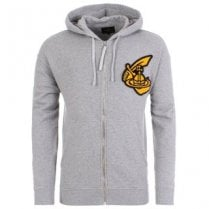 Vivienne Westwood Anglomania Arm & Cutlass Tracksuit