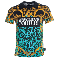 Versace Jeans Couture  B3GVA7MB T-Shirts