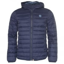 Pretty Green Barker Puffa Jacket