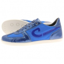 Cruyff Battista Trainers