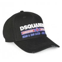 DSQUARED2 BCM0246 Cap