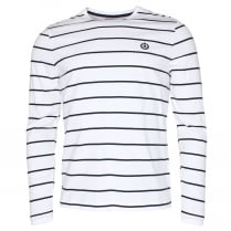 Henri Lloyd Bretton Long Sleeve T-Shirt