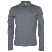BOSS Green C-Paderno 30 Polo
