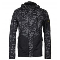 Lyle & Scott Casuals Jacket