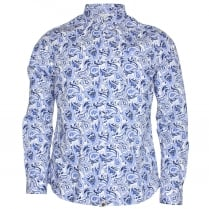 Pretty Green Caversham Shirt