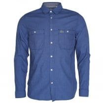 Lacoste Ch0449 Shirt