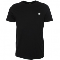 Pretty Green Crew Neck T-Shirt
