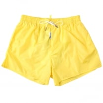 DSQUARED2 D7B641240 Swim Shorts