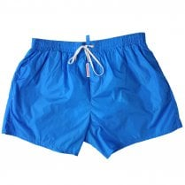 DSQUARED2 D7B641780 Swim Shorts