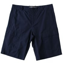 Lacoste FH2810 Shorts