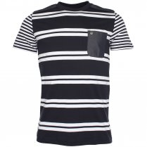Voi Jeans  Fowler T-Shirt