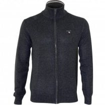 Gant Full Zip Jacket