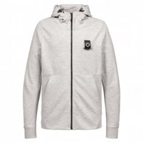 MA.Strum Full Zip Track Jacket