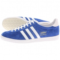 Adidas Originals Gazelle OG Trainers