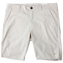Farah Hawk Shorts