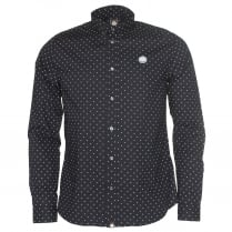 Pretty Green Horlock Shirt