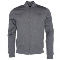 Fred Perry J8215 Bomber Jacket
