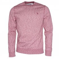 Original Penguin Jaspe Crew Sweat