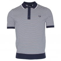 Fred Perry K3514 Knit Polo