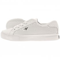 Creative Recreation Kaplan Plimsolls