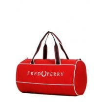 Fred Perry L5275 Bag
