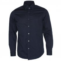 BOSS Black Leonard_E Shirt