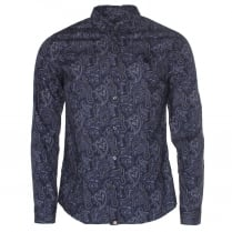 Pretty Green Lescott Shirt