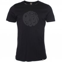 Pretty Green Logo T-Shirt