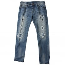True Religion M16US73M Jeans
