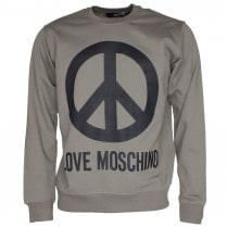 Moschino  M647028M3875 Sweater