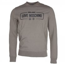 Moschino  M648212E1942 Sweater