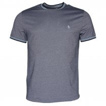 Original Penguin Mercerized T-Shirt