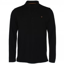 Farah Merriweather Polo T-Shirt