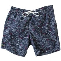 Lacoste MH4204 Swim Trunk