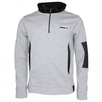 Foray Mineral 1/4 Zip