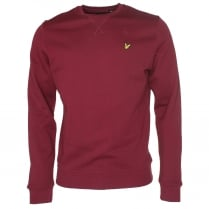 Lyle & Scott ML424VB Sweater