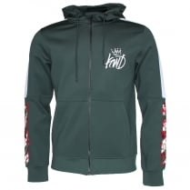 Kings Will Dream Montross Jacket