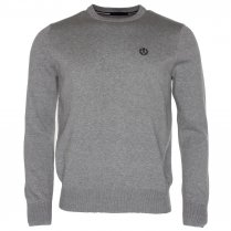 Henri Lloyd Moray Crew Knit Jumper