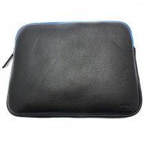 Lacoste NH1008 iPad Case
