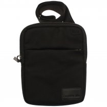 Lacoste NH1183SC Crossover Bag