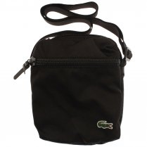Lacoste NH1432CP Camera Bag