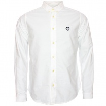 Pretty Green Oldbury Shirt