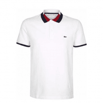 Lacoste PH5095 Polo T-Shirt